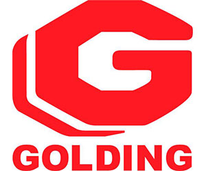 clients_0002_golding