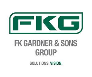 clients_0003_fkg-group