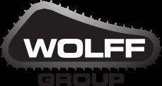 wolff-logo